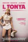 Ja, Tonya film poster