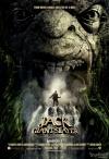 Jack, zabijak obrov film poster