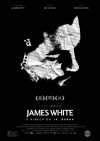 James White film poster