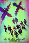 Jednotka samovrahov film poster