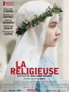 Mníška film poster