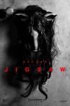 Jigsaw film poster