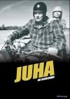 Juha film poster