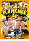 Kameňák 4 film poster