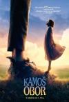 Kamoš Obor film poster