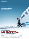 Kapitál film poster