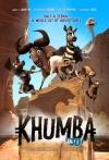 Khumba film poster