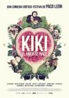 Kiki, el amor se hace film poster