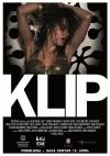 Klip film poster