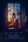 Koleso zázrakov film poster