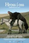 O koňoch a ľuďoch film poster