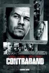 kontraband film poster