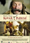 Kováč z Podlesia film poster