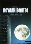 Koyaanisqatsi film poster