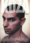 Koza film poster