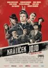 Králiček Jojo film poster