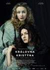 Kráľovná Kristína film poster