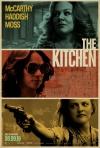 Kráľovné zločinu film poster