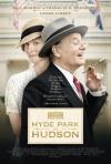 Kráľovský víkend film poster
