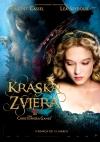 Kráska a zviera 2014 film