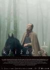 Křižáček film poster