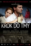 Krok do tmy film poster