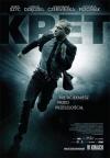 Krycie meno Krtko film poster