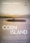 Kukuřičný ostrov film poster