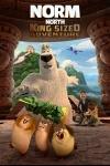 Ľadová sezóna 3 film poster
