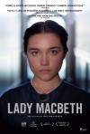 Lady Macbeth film poster