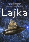 Lajka film poster