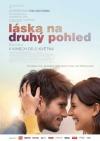 Láska na druhý pohľad film poster