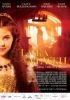 Láska na vlásku film poster