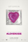 S láskou Rosie film poster
