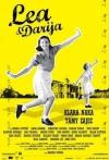 Lea a Darija film poster