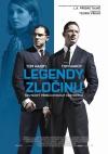 Legendy zločinu  film poster