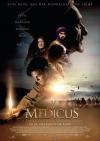 Liečiteľ film poster