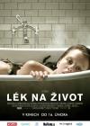 Liek na život film poster