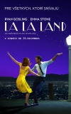 La La Land film poster film poster