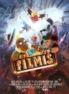 LokalFilmis film poster