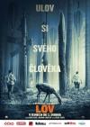 Lov film poster
