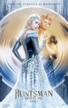 Lovec: Zimná vojna film poster