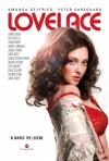 Lovelace film poster