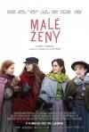 Malé ženy  film poster