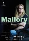 Mallory film poster