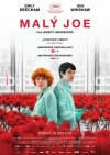 Malý Joe film poster