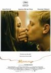 Mami! film poster