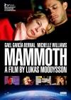 Mamut film poster
