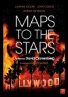 Maps to the Stars  film poster