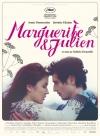Marguerite a Julien film poster